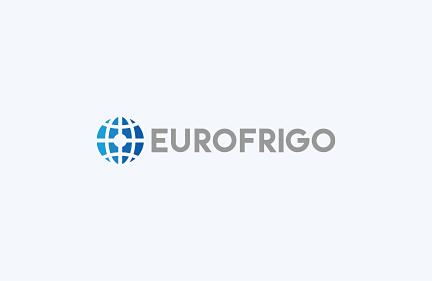 Eurofrigo logo