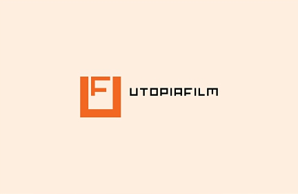 Utopiafilm