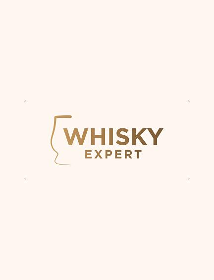Whisky Expert