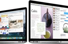 Tipy na desktopové a online  aplikace nejen pro designery