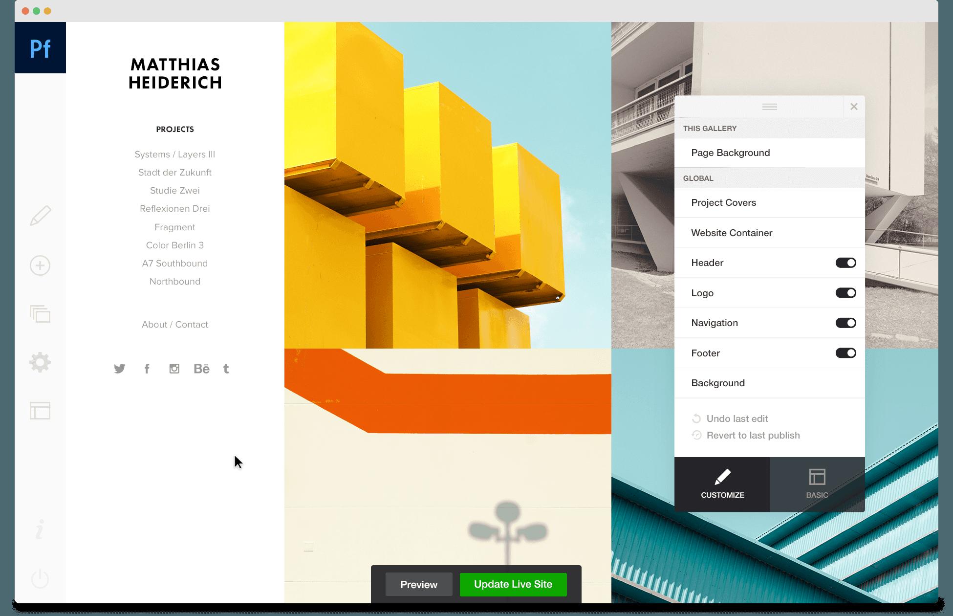 Překvápko od Adobe Pf…íha