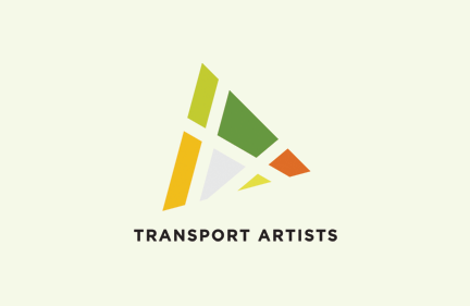 Transport Artists